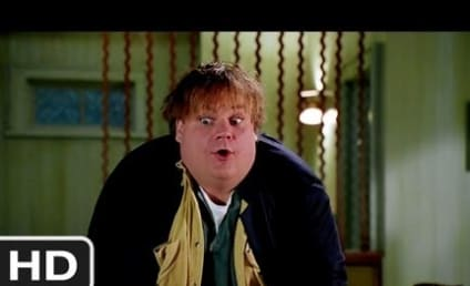 Tommy Boy 20th Anniversary: 7 Best Quotes From the Comedy Classic
