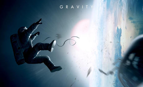 Gravity Movie Reviews: What the Critics Are Saying