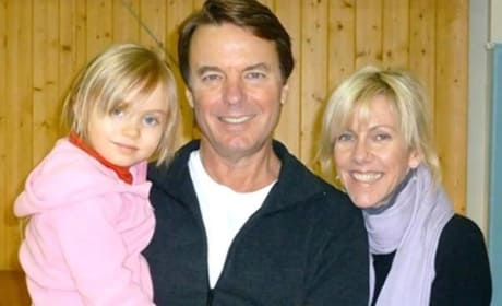 Rielle Hunter: John Edwards & I Are STILL in Love!