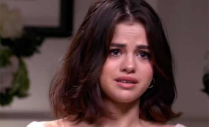 Selena Gomez, 13 Reasons Why SLAMMED By Father of Suicide Victim
