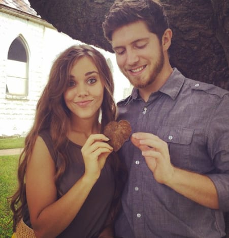 duggar dating rules 2/3 Click the fastest growing personals & online dating service in the world with millions of local singles waiting to meet you now.