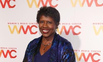 Gwen Ifill Dies; Longtime PBS Journalist Was 61