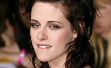 Best of Celebrity Pictures: November 28-December 4, 2009