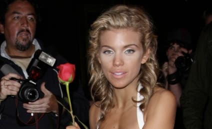 AnnaLynne McCord: The Next Lisa Rinna?