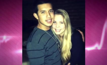 Kailyn Lowry Gives Birth to Second Child!