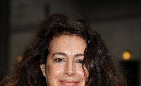 Sean Young Pic