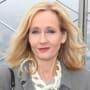 J.K. Rowling Image