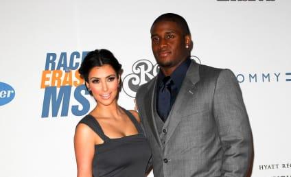 Kim Kardashian: Klamoring to Prokreate with Reggie Bush?