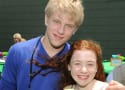 Jackson Odell: Did He Die From a Drug Overdose?