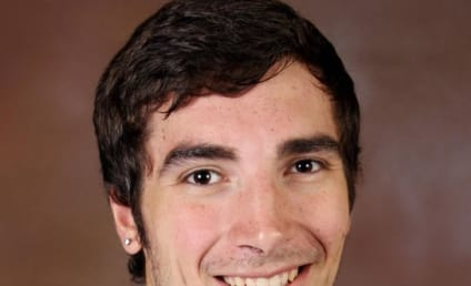 Jallen Messersmith: First Openly Gay U.S. Men's College Basketball Player
