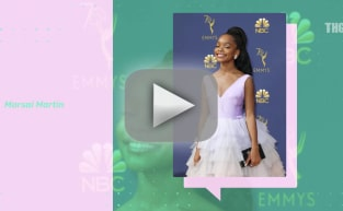 Emmy Awards Fashion: Who Wore It Best?