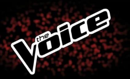The Voice Season 7 Episode 10 Recap: Who Won the Last Battles?
