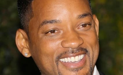 Will Smith Looks to Star in The Wild Bunch Remake