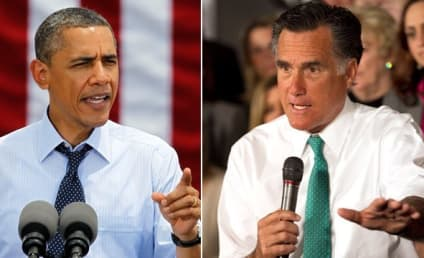 Presidential Debate: Who Won the Obama-Romney Rematch?