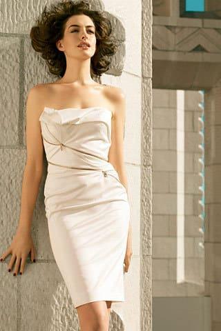 Stunning Anne