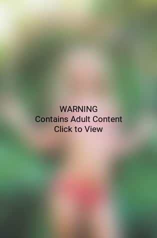 Sexy Hayden Panettiere Photo