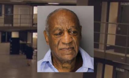 Bill Cosby: A Look at His Life Behind Bars