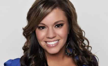 American Idol Recap: Lakisha Jones, Melinda Doolittle Lead the Way
