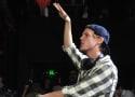 Avicii Update: Did the DJ Commit Suicide?