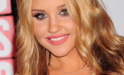 Amanda Bynes: Headed For Conservatorship, Britney-Style?