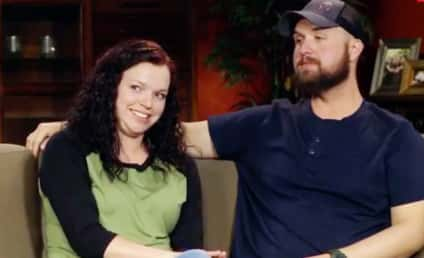 Sister Wives Season 11 Episode 5 Recap: Who Got Married?!