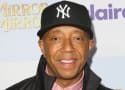 Illuminati Not a Thing, Russell Simmons Insists