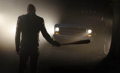 The Walking Dead Photo