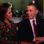Obamas Interview
