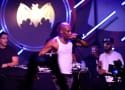 DMX Plays His Favorite Jams For Judge, Gets Sent to Jail Anyway