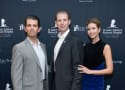 Eric and Lara Trump: Expecting First Child!