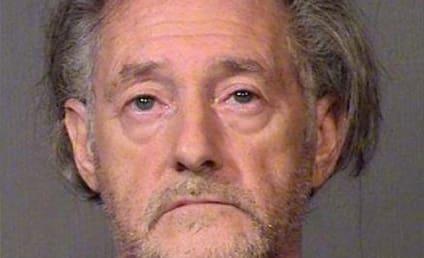 Wife Killed Over HIV Fear in Arizona