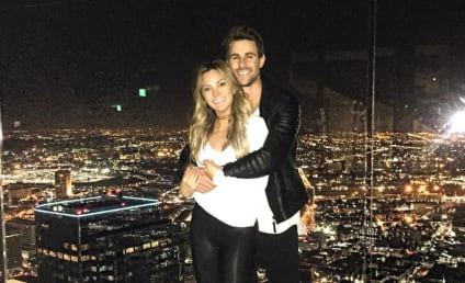 The Bachelor Couples That Became A Thing In 2016