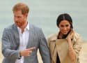 """Meghan Markle Has """"Long List"""" of Baby Names and the Internet Can Barely Handle It"""