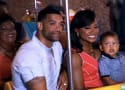 Apollo Nida to Phaedra Parks: Tear Up Our Prenup! Gimme Some Loot!