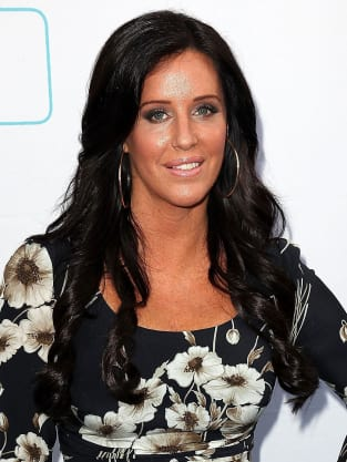 Patti Stanger Picture