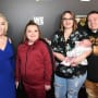 Mama June and Her Family, Growing Up Hip Hop: Atlanta Premiere