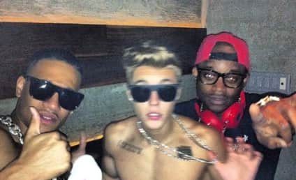 Justin Bieber: Booted From Chicago Bar For Underage Drinking