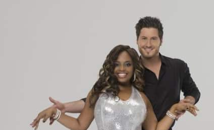Dancing With the Stars Results: Who's Out Now?