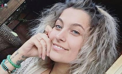 Paris Jackson: Who is Her Biological Father? Is She a Clone?