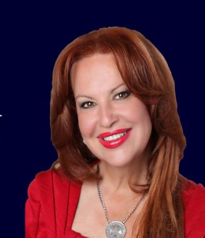 Bettina Rodriguez Aguilera ad