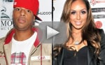 Stephanie Moseley and Earl Hayes Dead in Murder-Suicide