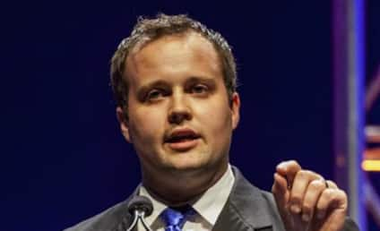 "Josh Duggar ""Came Clean"" About Everything, Church Elder Claims"