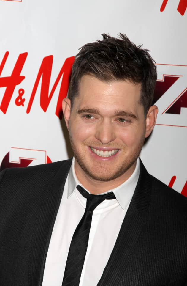 Buble Image