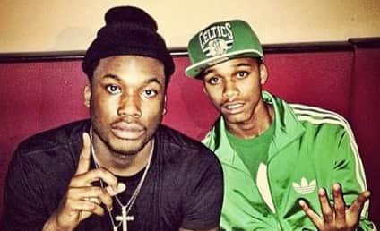 Lil Snupe Dead; Rapper, Meek Mill Protege Was 18