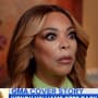 Wendy Williams on GMA