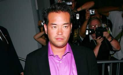 Brother of Kate Gosselin Launches Child Labor Crusade, Says Producers Manipulated Kids