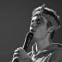 Justin Bieber is Soulful