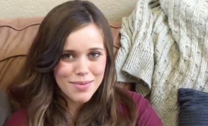 Jessa Duggar Posts Photos of Kids, Gets Roasted For Bad Parenting