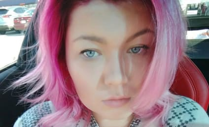 Amber Portwood: Sued & EVICTED For Failure to Pay Rent?!