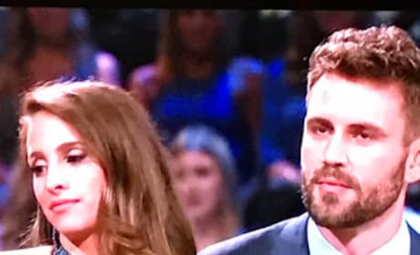 Nick Viall and Vanessa Grimaldi: Will it Last?